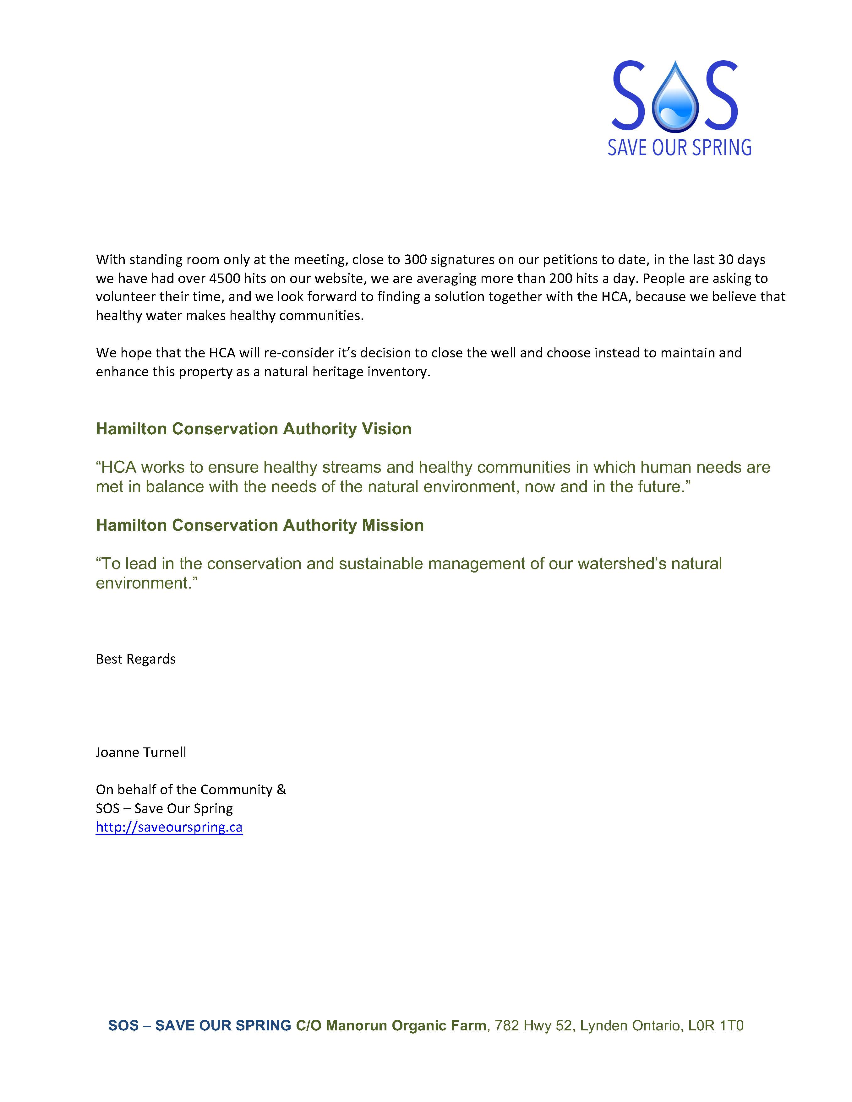 2017-06-28 - SOS-HCA - QUESTIONS_Page_3