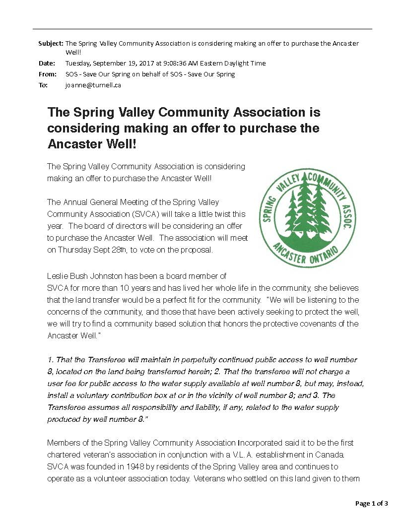 pressreleasespringvalley_Page_1